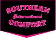 https://www.southerncomfortinternational.com.au/wp-content/uploads/2021/08/1.png